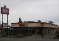 Image for Wendy's - Lancaster Drive - Salem, Oregon