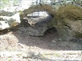 Image for NATURAL BRIDGE - PIVOT ROCK