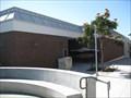Image for Manhattan Beach Library - Manhattan Beach  , CA