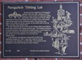 Image for Panguitch Tithing Lot ~ 442