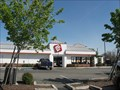 Image for Jack in the Box - Livermore Ave - Livermore, CA