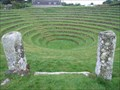 Image for Gwennap Pit - Cornwall, UK