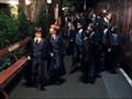 Image for Station, Goathland, Yorks, UK – Harry Potter & The Philosopher's Stone (2001)