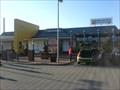 Image for McDonald's - Muntbergweg - Amsterdam - The Netherlands