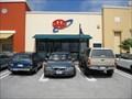 Image for AAA of California - Potrero Center - San Francisco, CA