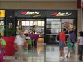 Image for Pizza Hut Arena Shopping - Torres Vedras, Portugal