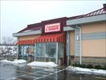 Image for Dunkin Donuts - Central Valley NY