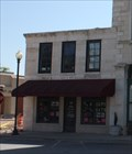 Image for 420 S. Live Oak -- Lampasas Downtown Historic District, Lampasas TX