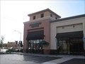 Image for Starbucks -  Boscell & Auto Mall Pkwy - Fremont, CA