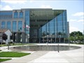 Image for Solano County Government Center - Fairfield, CA
