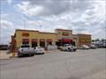 Image for Arby's - Pilot (TX 19) - Sulphur Springs, TX