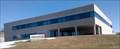 Image for WBNG - Johnson City, NY