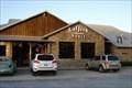 Image for Catfish House, Millbrook Alabama