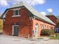 Image for VIA Rail Station - Niagara Falls, ON