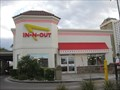 Image for In-N-Out - Laughlin, NV
