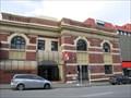 Image for Dunedin Public Library (Former) - Dunedin, New Zealand