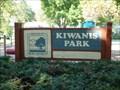 Image for Kiwanis Park - Westmont, IL