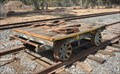 Image for Maintenance Utility Flatcar #2