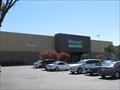 Image for Walmart Neighborhood Market Store #5981 - Carmichael, CA