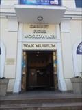 Image for Wax Museum Miedzyzdroje