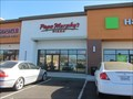 Image for Papa Murhpy's Pizza - Folsom - Sacramento, CA