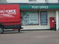 Image for Marston Mortaine  Post Office- Bedfordshire