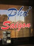 Image for Saigon - Tracy, CA
