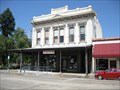 Image for Odd Fellows Building - Red Bluff, CA
