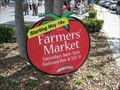 Image for Pittsburg Farmers' Market - Pittsburg, CA