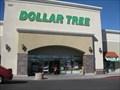 Image for Blue Diamond Rd Dollar Tree - Las Vegas, NV