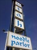 Image for Uncle Leo's Utah Noodle - Ogden, Utah