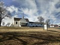 Image for Bowling Chapel - Crane, MO