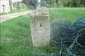 Image for Borne directionnelle D st M (Lussault-sur-Loire, Centre, France)