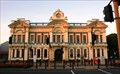 Image for Town Hall & Civic Theatre — Invercargill, New Zealand
