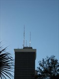 Image for AG9054 - TAMPA 1ST FLA TWR E1 OF 2 MAST