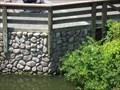 Image for Frontierland Bridge Hidden Mickey