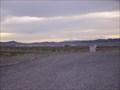Image for Jake Garn Airport - Eagle Mountain, UT