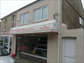 Image for David Richards - Butchers - Gorseinon, Wales