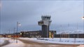 Image for Alta airport - Norway