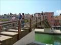 Image for Ponte de L'Arsenal o del Paradiso - Venice, Italy