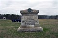 Image for 64th Ohio Infantry - Chickamauga National Battlefield
