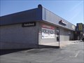 Image for Radio Shack / Laketronics - Branson West MO
