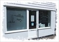 Image for The Goodwins Veterinary Surgery - Walmer, Kent, UK