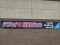 Image for Retro-Skate - Marine Parade, Great Yarmouth, Norfolk, UK