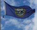 Image for City Flag - Whitehorse, YT