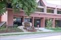 Image for Lawyers'S Office Fountain - Coeur D'Alene, Idaho.