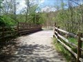 Image for Sheepskin Trail - Bridge No. 1 - Dunbar, Pennsylvania