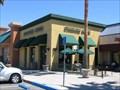 Image for Fremont Plaza - B&N Starbucks - Fremont, CA