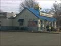Image for Long John Silver - Morgan Ave. - Evansville, IN