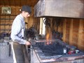 Image for Rock Ledge Ranch Blacksmith Shop - Colorado Springs, Colorado